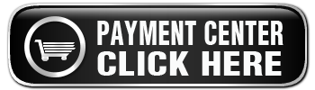 PaymentCenterButton